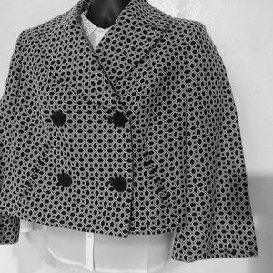 Anne Klein Business Blazer
